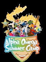 Alpha Omega Summer Camp