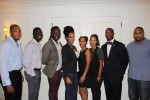 Urban League of San Diego County Young Professionals
