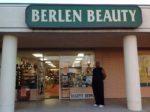 Berlens Beauty Supply & More