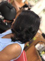 Hair by T.anngee