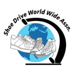 Shoe Drive World Wide