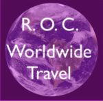 R.O.C Worldwide Travel