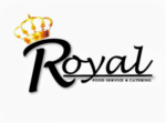 Royal Food Service and Catering