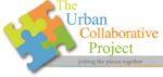 Urban Collaborative Project