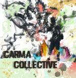 Carma Collective Photography