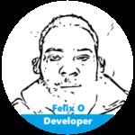 Felix O Stack