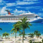 San Diego Cruise Travel Agent